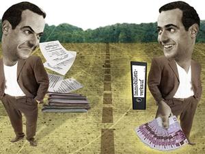 RICS fordert umfassende Reform des Maklerrechts