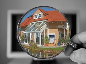 ImmobilienScout24 erweitert Maklerbewertung
