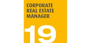 Corporate Real Estate Manager: Vom Verwalter zum Innovator
