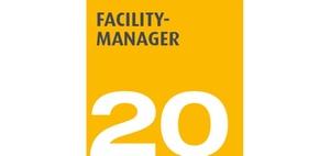 Facility Manager: Es sind nicht die Heinzelmännchen