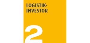 Logistikinvestoren: Vom Schmuddelkind zum Aufsteiger