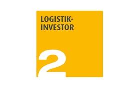 Immobilienwirtschaft20_Assetklasse Logistikinvestor