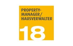 Immobilienwirtschaft20_Assetklasse Property Manager-Hausverwalter