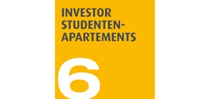 Investoren Studentenapartements: Früher war kein Lametta