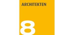 Architekten: Die Werkstätten für das 21. Jahrhundert