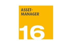 Immobilienwirtschaft20_Assetklasse Assetmanager
