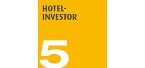 Hotelinvestoren: Oui, ça marche!*