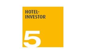 Immobilienwirtschaft20_Assetklasse Hotelinvestor