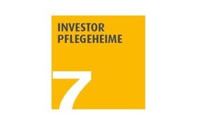 Immobilienwirtschaft20_Assetklasse Investor Pflegeheime