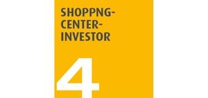 Shopping-Center-Investoren: Erleben statt einkaufen