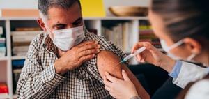 Billigkeitsregelung: Umsatzsteuer und Corona-Pandemie
