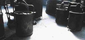OLG: Ansprüche gegen KiK wegen Brand in Pakistan sind verjährt