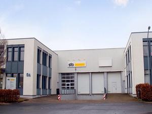Internos verkauft Industrieimmobilie in Kassel-Waldau
