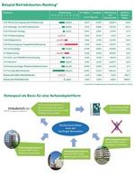 Infografik Betriebskostenranking+Verbandsplattform