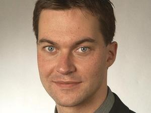 Personalie: Janssen verantwortet Human Resources bei Netz 98