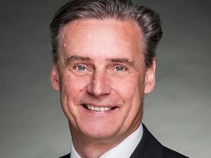 Neuer Leiter Industrial Investment bei Savills