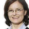 Dr. Ingrid Vogler