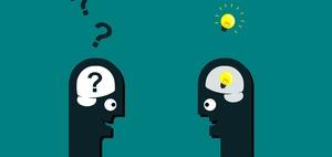 Tipps: Wie Führungskräfte die Innovationskraft fördern