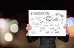 Innovation Disruption