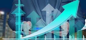 PropTech-Branche revolutioniert den Immobilienmarkt