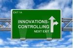 Innovationscontrolling EBS