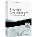 Innovative Talentstrategien