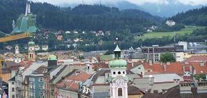 Buwog verkauft rund 1.000 Wohnungen in Österreich