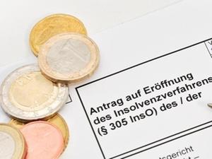 BfH: Umsatzsteuer im Insolvenzeröffnungsverfahren