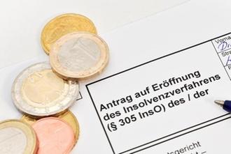 FG Münster: Vorsteuerüberhänge aus vorinsolvenzrechtlicher Zeit