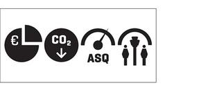 Nachhaltigkeitscontrolling: Integrated Report des IIRC