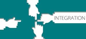 Externes und internes Konzernrechnungswesen werden eins