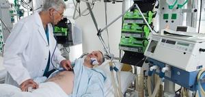 Gröhe soll Krankenhausreform nicht abschwächen