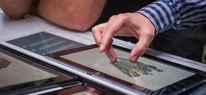 Digitalisierung der Weiterbildung