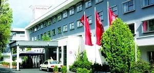 Commerz Real legt europäischen Hotelfonds auf