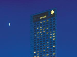 Deal: Deka Immobilien kauft InterContinental in Warschau