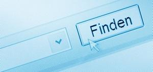 Datenschutz: Vorsicht beim Recruiting über Social Media