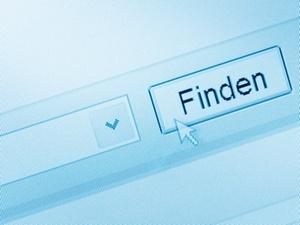 Gewerbeimmobilien werden zunehmend im Internet gesucht