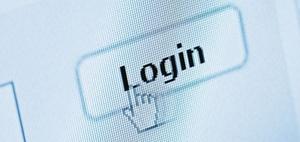 BSI warnt vor Sicherheitslücke für Kundendaten im Onlinehandel