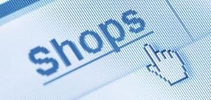 E-Commerce zwingt Handel zu Anpassungen bei Mieten