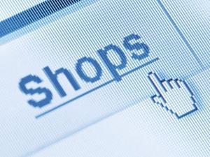 Bekämpfung des Mehrwertsteuerbetrugs im Onlinehandel