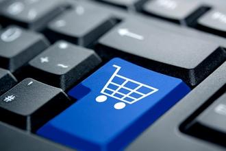BMF: Umsatzsteuer-Haftung beim Handel mit Waren im Internet