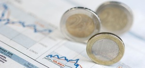 Fondsstandortgesetz (FOG) passiert das Bundeskabinett