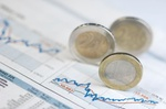 Investment Immobilienfonds Fondsmanagement
