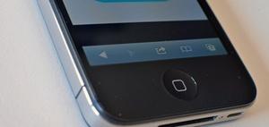 Siri & Co: Warnung vor permanent lauschenden Sprachassistenten