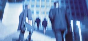 Neuregelung der Frauenförderung in NRW verfassungswidrig
