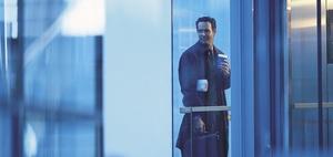 Ideen der Verhaltensökonomie für Compliance und Integrity