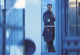 Irrtum Nr. 2: Ein guter Chef ist der wichtigste Bindungsfaktor.