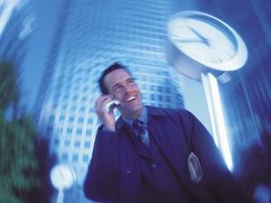 Tagungen, Meetings und Events: Notfall-Plan für Veranstaltungen