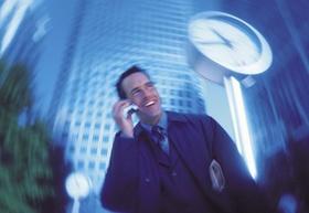 Irrtum Nr. 3: Commitment entwickelt sich mit der Beschäftigungsdauer.