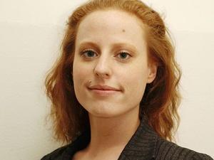 Isabella Murray ist neue HR-Managerin bei Interxion